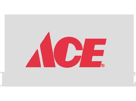 Garrett Ace Hardware